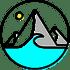 MTNS|WAVE