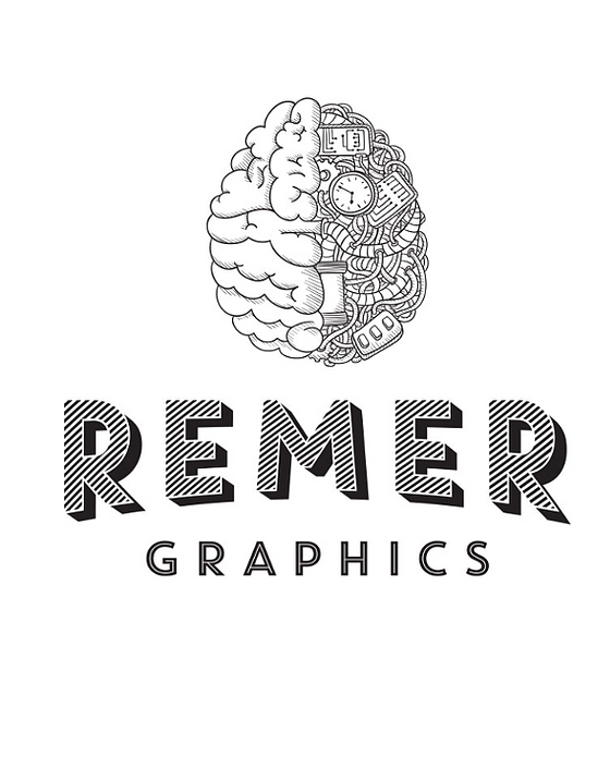 Remer Graphics